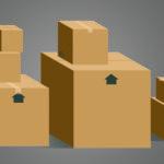 Набор для переезда: плюсы и минусы