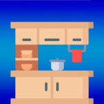 Как перевезти кухню (гарнитур) при переезде