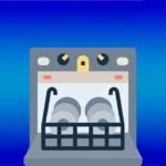 Как перевозить посудомоечную машину при переезде