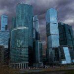 Переезд в Москву на ПМЖ
