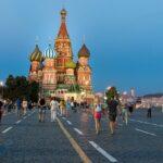 Стоит ли переезжать в Москву из провинции