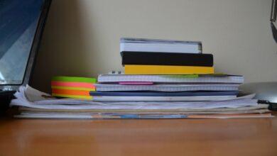 Как забрать документы из школы при переезде