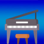 Как перевезти пианино или рояль