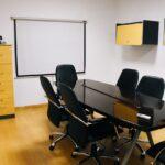 СОУТ при переезде в новый офис