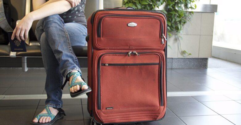 Переезд в другой город - какие документы нужно менять