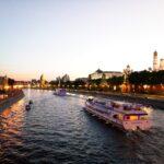 Куда переехать жить в России на ПМЖ