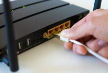 Что делать с интернетом при переезде